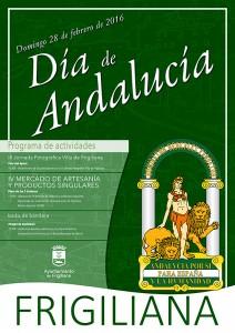 feb_2016_dia_andalucia