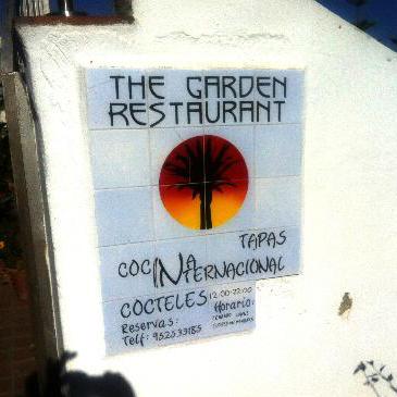 the-garden-restaurant